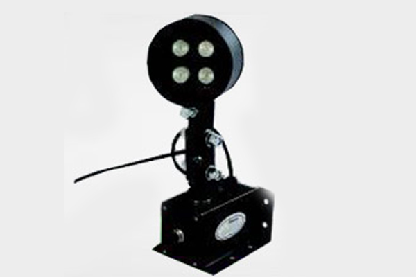 4 LED SPOT LIGHT